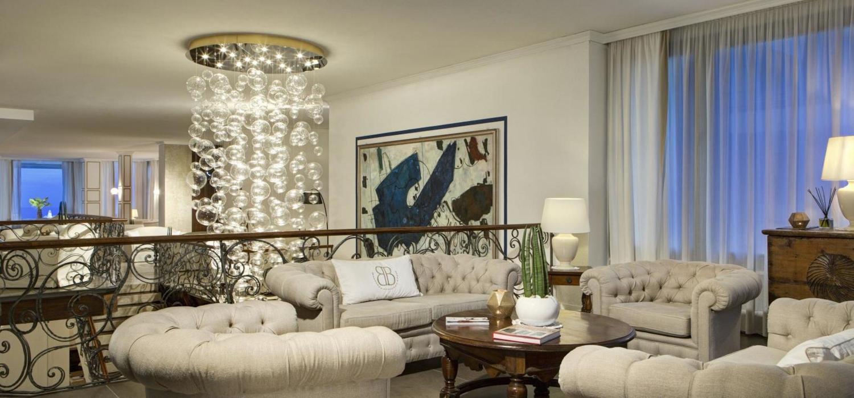 4 Sterne Hotels in Jesolo | Hotel Byron Bellavista 4*