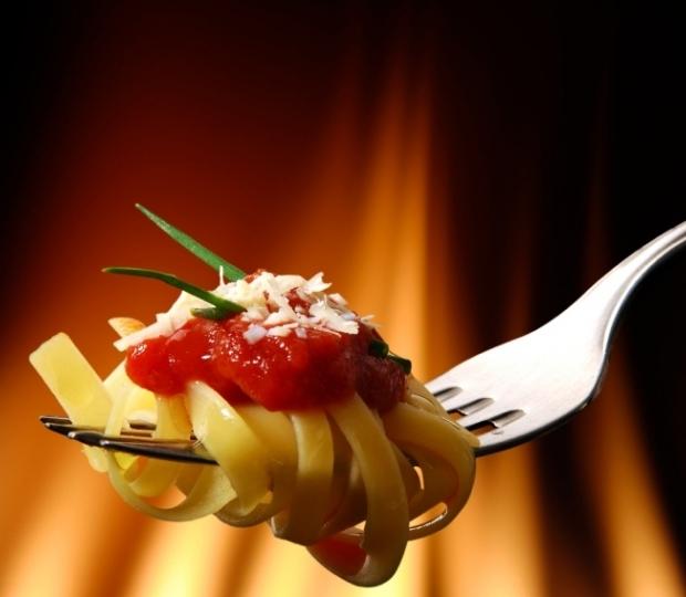 Il Gran Galà della Pasta Italiana