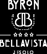 Hotel Byron Bellavista